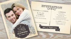 Resultado de imágenes de Google para http://www.inkinvites.co.nz/wedding_Invitation_Pages/Picture_perfect_wedding_invitation/Picture_perfect_images/add-your-photo-wedding-invitation.jpg