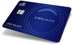 Compare Citi credit card offers or login to your existing account. Explore a variety of features and benefits you can take advantage of as a Citi credit card member. Apple Coleslaw, Debt, Native American, Thankful, Woodworking, Cooking, Cats, House, Style
