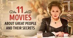 11 brilliant movies about great people and their secrets- Life as it really is. Jonathan Rhys Meyers, Movie List, Movie Tv, Gia Movie, Movies Showing, Movies And Tv Shows, Movies To Watch, Good Movies, Querido John