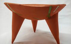 hattimckenzie Political Art, Ceramic Artists, Planter Pots, Clay, Ceramics, Drawings, Painting, Home Decor, Ceramica