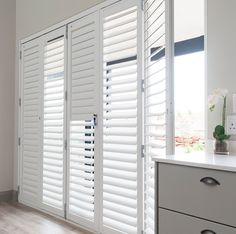 Custom Made Window Shutters & Roller Shutters for Ultimate Peace of Mind. Secure your loved ones & office with our Roller Shutter Doors. Security Shutters, Window Security, Roller Shutters, Window Shutters, American Shutters, Burglar Bars, Hurricane Shutters, Shutter Doors, Security Solutions
