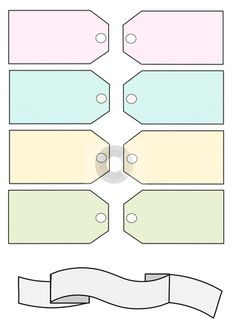 5 Best Images of Rustic Printable Price Tag Template - Free Printable Gift Tags Templates, Free Printable Vintage Price Tags Blank and Blank Printable Price Tags Name Tag Templates, Label Templates, Templates Printable Free, Free Printables, Free Downloads, Luggage Tag Template, Vacation Packing, Florida Vacation, Gift Tags Printable