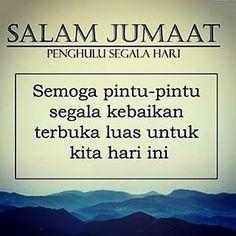 "18 Likes, 1 Comments - Cara Jimat Atasi Rambut Gugur (@pakar_rambut) on Instagram: ""Salam Jumaat"""