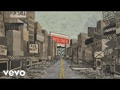 Music video by The Avett Brothers performing Head Full Of Doubt/Road Full Of… New Music, Good Music, Music Music, Animation Classes, How To Make Animations, Greatest Songs, Music Videos, Brother, Youtube