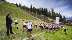 Ο Δυσκολότερος Vertical αγώνας - Αντέχεις να τον τρέξεις;; Running Photos, Running Race, 400m, G News, Red Bull, Photo S, Dolores Park, Racing, Yoga