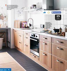 11 Best Stuff To Buy Images Ikea Decor Ikea Design Ikea