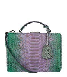 3ed7f1fa78 shop fendi handbag polyvore inc 7badf 7ff10