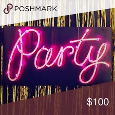 Hosting my first Posh Party 8/7 at 10 PM est! Tag your closet in the comments so I can look for host picks :) Other