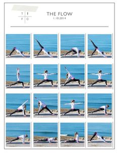 Cobra pose helpful for stimulating your abdominal organs
