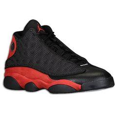 6a29cf2d08d2 Jordan Retro 13 - Men s Jordan