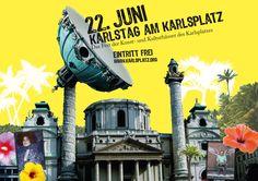 (c) Alexander Ach Schuh, 2012, karlstag-2012_grafic design by Alexander Ach Schuh