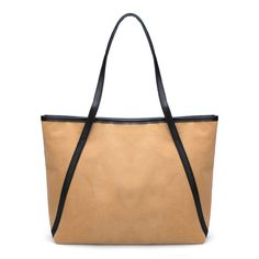 Sale 13% (9.36$) - Casual Women Large Shoulder Bag Simple Velvet Handbag