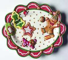fitz_floyd_santa_sweets_canape_plate_P0000244369S0006T2.jpg (450×397)
