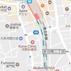 〒115-0044 北区東京都赤羽南の郵便番号の郵便番号に関する情報を表示。郵便番号、地方公共団体コード、住所、住所の読み方(カタカナ)、住所のローマ字、過去使われてた郵便番号の情報などが見られます。