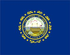 55 Best State Territory Flags Images States Flags Flag Store