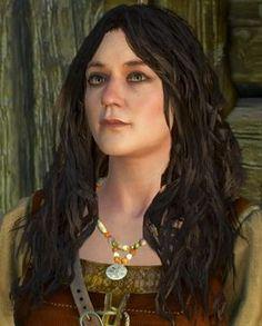 http://witcher.wikia.com/wiki/Tomira