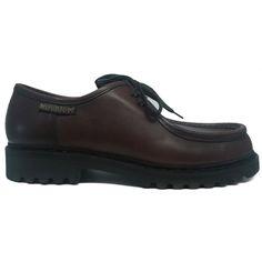67 De Hombre Noruego Zapato Mejores Imágenes Blucher Norway SqqFOw