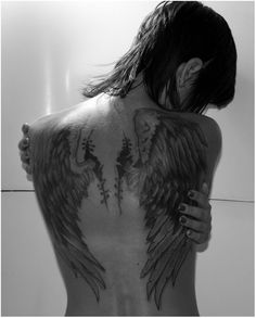 Broken Wings by ~chupista on deviantART 8531 Santa Monica Blvd West Hollywood, CA 90069 - Call or stop by anytime. UPDATE: Now ANYONE can call our Drug and Drama Helpline Free at 310-855-9168.