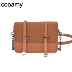 Find More Crossbody Bags Information about 2018 Mini Women Crossbody Bags Pu leather Women Shoulder Bag Tassel Solid Clutches Chain Women messenger Bags Small,High Quality women shoulder bag,China shoulder bags Suppliers, Cheap messenger bag from cooamy Official Store on Aliexpress.com