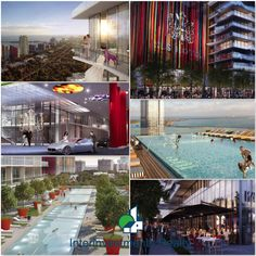 SLS Brickell Hotel & Residences SLS Hotels has created a new paradigm in the luxury hotel experience that speaks to a global, sophisticated audience. Taking service and luxury standards from traditional 5-star hotels and injecting elements of creativity and community take a look at this great project!  305-220-1101 http://www.interinvestments.us/mobile-vx/index.cfm?devid=1147&rbid=0