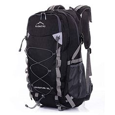49edd7fc1d Check out our picks for the Mooedcoe Waterproof Hiking Daypack Outdoor  Travel Camping Backpack Men from the popular stores ...