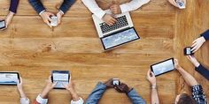 Mobile Cloud Computing: The Security Impact