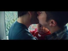 (2) McCain We Are Family Advert 2017 - YouTube
