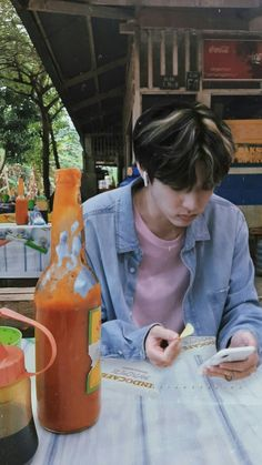 Dinner with Jae Bf Picture, Park Jae Hyung, Jae Day6, Jisung Nct, K Idol, Tabata, Kpop Aesthetic, Reaction Pictures, Jinyoung