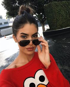 634d0d1aa Find Ray Ban sunglasses and optical glasses on www.eyecatchonline.com -  Available with
