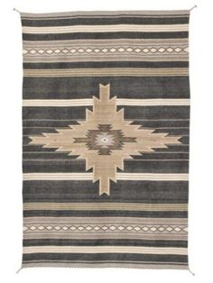 Pendleton Woolen Mills: WALK IN BEAUTY RUG