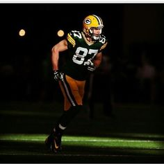 7 Best green bay packers players I like past present images | Green  for cheap