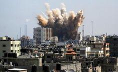 Gsr-camp-in-Gaza