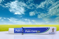 """""""It's all natural, Works in Minutes!!"""" #PainCare #PainCareGel #muscularpain #jointtissue #PrinceCarePharma"""