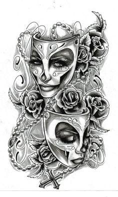 tattoo motive - Google-Suche
