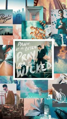 ATD from the story Panic! At The Disco Pictures by AnEmoLittleYeet (Mystery B! Panic! At The Disco, Panic At The Disco Lyrics, Emo Bands, Music Bands, Pop Punk Bands, Pop Music Playlist, Pop Music Artists, Emo Wallpaper, Les Beatles