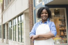 Best Ways for Upstate New York Small Businesses to Improve Their Energy Efficiency