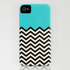 Follow the Sky iPhone Case by Bianca Green - $35.00