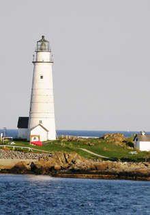 Livingsocial Providence Rhode Island