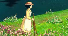 The wind rises Hayao Miyazaki, Laurence Anyways, Tokyo Godfathers, Le Vent Se Leve, Isao Takahata, Wind Rises, Studio Ghibli Movies, Japanese Film, Manga Drawing