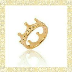 Anéis de falanges com os mais diversos formatos você encontra na Marquee de Luxe!!!