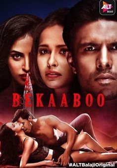 Bekaaboo 2019 Season 1 All Episodes in Hindi Hindi Movies Online Free, Download Free Movies Online, Free Movie Downloads, Movies To Watch Online, 18 Movies, Movie 21, Latest Hollywood Movies, Girl Film, Funny Videos For Kids