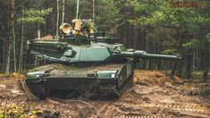 TankPorn is for all things Battle Tanks, Armored Fighting Vehicles, Armored Cars, Self-Propelled Guns and Support Vehicles affiliated. The past,. M1 Abrams, War Thunder, Military Armor, Best Mobile Phone, Tank I, Armored Fighting Vehicle, War Photography, World Of Tanks, Battle Tank