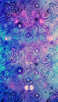 http://weheartit.com/entry/118897662/in-set/9047264-wallpapers?context_user=taylormc99