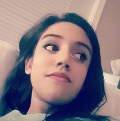 Just kinda lying around looking stupid😂😂 Stupid, Random, Makeup, Make Up, Beauty Makeup, Casual, Bronzer Makeup