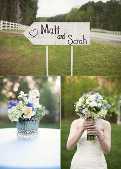 Google Image Result for http://wedding-pictures-03.onewed.com/19932/rustic-real-wedding-romantic-bridal-ouquet-custom-wedding-ceremony-sign.png