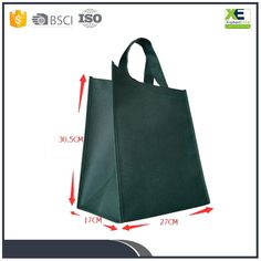 China factory manufactured Non Laminated 6 btls Bottles Nonwoven Wine Bag Tote Bag Non Woven Bags, Bags Sewing, Bottles, China, Tote Bag, Stuff To Buy, Totes, Porcelain, Tote Bags