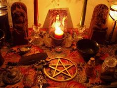 get lost love vashikaran specialist baba ji in dubai kuwait Spiritual Eyes, Spiritual Healer, Tired Of Crying, Black Magic For Love, Lost Love Spells, Lottery Numbers, Love Spell Caster, Love Problems, Magick