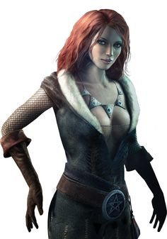 triss_witcher_1_psd_by_scratcherpen-d7dm928.png (1563×2235)
