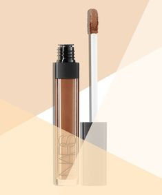 We swiped on dozens of concealers that claimed to be crease-free -- here, the ones that passed the test