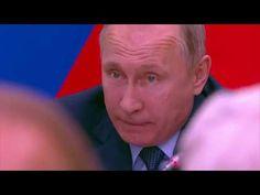 Путин и Греф про Блокчейн  Биткоин  Криптовалюта  Новые технологии врываются в нашу жизнь. Ребята, давно пора обратить внимание на эту тему. Процесс идет, жизнь меняется очень быстро. Главное, успевайте!
